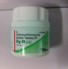 ZY Q 200MG TABLET