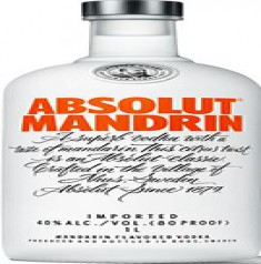 ABSOLUT CAPS.jpg