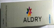 ALDRY LOTION 100ML.jpg