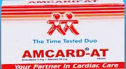 AMCARD-AT 50MG.jpg