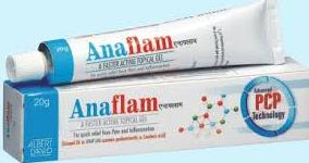 ANAFLAM GEL 20 GM.jpg